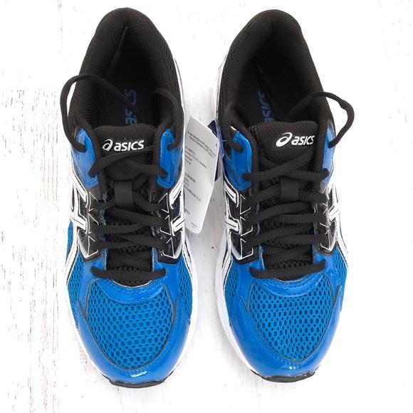 Chaussures Asics Pour Les Garçons Taille 12 naR8Zaf